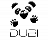 logo-web-desk