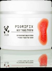 psorifix-front-web